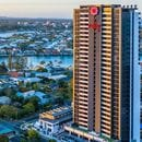 Ralan Group's Surfers Paradise site goes on sale