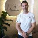 How KX Pilates keeps its X factor
