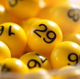 Jumbo to acquire UK lottery business for $9m