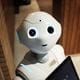 AI developer Appen upgrades guidance as its customers beg for more