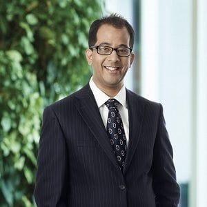 Profits triple for TechnologyOne