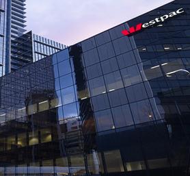 Westpac accused of breaching anti-money laundering laws