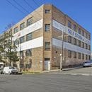 Historic Sydney warehouse fetches $38 million