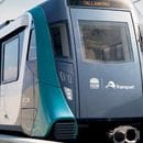 New trains to boost Sydney's Southwest Metro beyond Chatswood