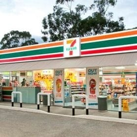 Metcash dumped by 7-Eleven losing $800 million in sales in the process