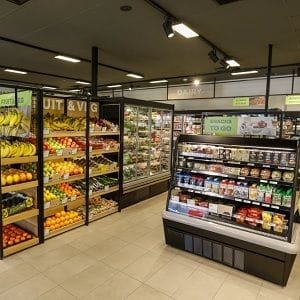 Caltex to launch convenience retail property IPO