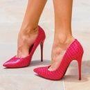 Shoes of Prey liquidators to flog off assets