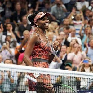Venus Williams joins star-studded line-up for Brisbane International