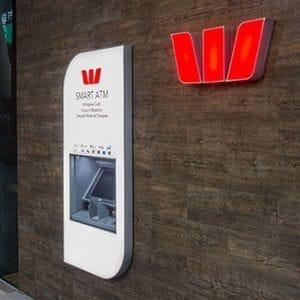 DBRS Morningstar downgrade Westpac in light of transaction scandal