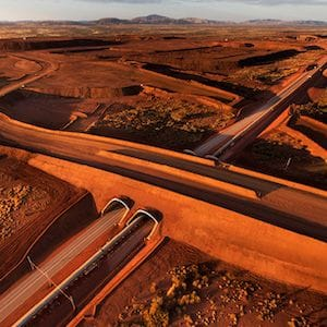 Mining and construction giants NRW Holdings and BGC Contracting to merge