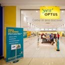 Optus hit with $6.4 million fine for misleading customers