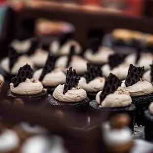Victorian venture Jolly Miller vies for vegan market share