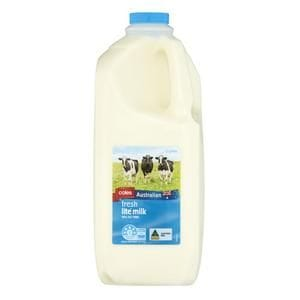 Coles to pay Norco dairy farmers $5.25 million after allegedly misleading consumers