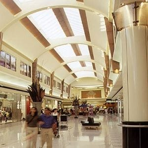 Scentre Group shells out $570m to bolster Westfield presence in Perth