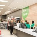 170-year-old retailer Harris Scarfe falls into receivership