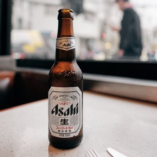 Asahi and Carlton & United Breweries merger raises red flags for watchdog