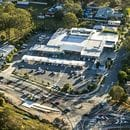 Westlawn Property Trust buys two QLD retail centres for $45m