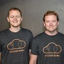 Tech startup A Cloud Guru acquires largest competitor Linux Academy