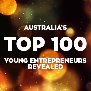 how instagram growth service works entrepreneurship in a box Australia S Top 100 Young Entrepreneurs 2018