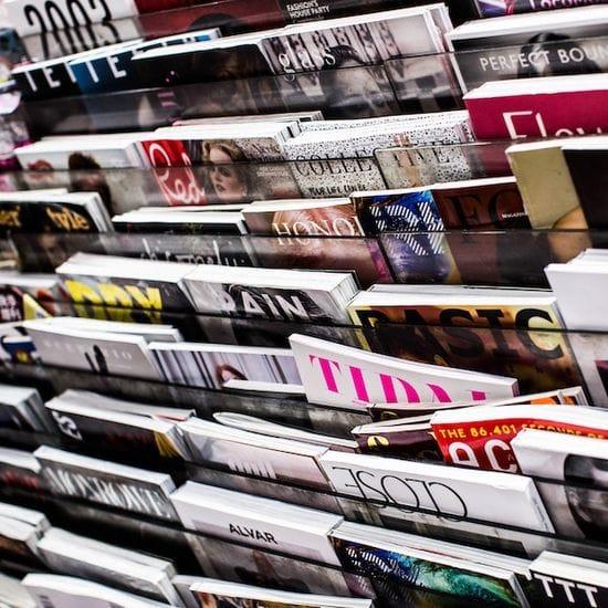 ACCC raises concerns over Bauer Media's acquisition of Pacific Magazines