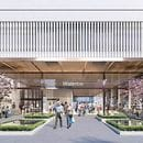 Mirvac and John Holland selected to deliver Waterloo metro station development