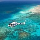 Experience Co to sell Great Barrier Reef Helicopters, Cairns Canyoning for $17.5m