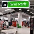 21 Harris Scarfe stores to close nationwide