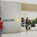Bushfire season slams Suncorp with $519m natural hazard cost