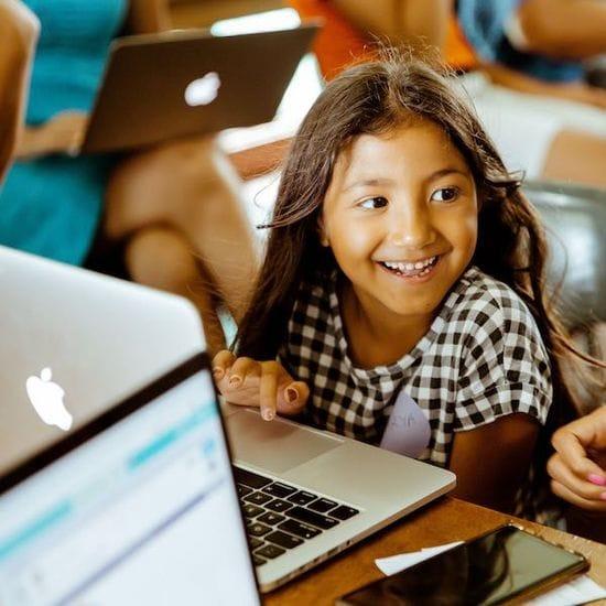Girl Geek Academy launches in Samoa
