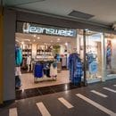 Jeanswest appoints voluntary administrators