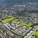 Makeover for Brisbane industrial site post $26m sale