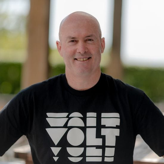 Neobank Volt one step closer to IPO after $70m equity funding round