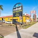 Brisbane-based investors acquire tightly held Capalaba retail asset for $8.85 million