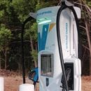 Evie Networks slates surge in EV charging station openings in 2020
