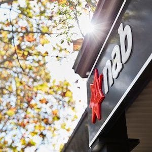 """Class action launched against NAB alleging superannuation """"rip off"""""""