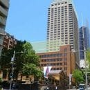 Mulpha gets green light for $203m Sydney InterContinental revamp