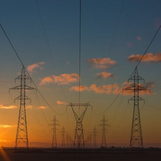 Lights to stay on in Adelaide as new electricity interconnector approved