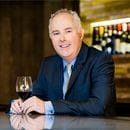 Profit growth outlook cut in half for Treasury Wine Estates