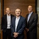 Primewest to float $288m commercial property IPO