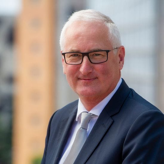 SA Chief Entrepreneur: New Adelaide innovation hub to lift business superstars