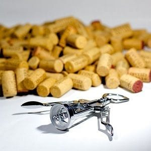 Maurice Blackburn cracks open fresh case against Treasury Wine Estates