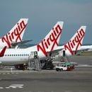 Virgin Australia cancels services to Hong Kong