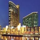 Melco bails out of Crown Resorts deal