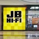 Double-digit online growth the icing on the cake at JB Hi-Fi