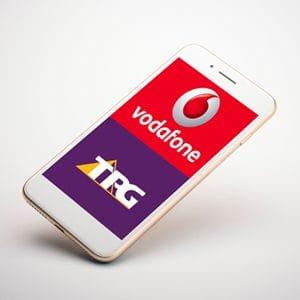 Court gives green light to $15 billion TPG-Vodafone merger