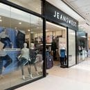 Jeanswest sold to former parent