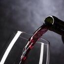 Treasury Wine Estates profits to fall on Chinese standstill