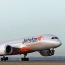 Jetstar suspends flights to South Korea