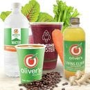 Oliver's Real Food lifts result by $10 million