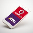 ACCC will not appeal TPG-Vodafone merger decision